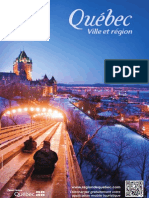 315243 Québec FR