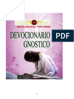 devocionario-gnostico (2)