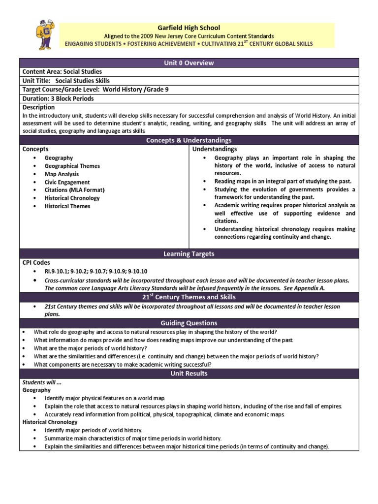 Cover letter for trainee pharmacy assistant