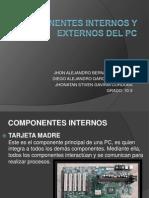 componentesinternosyexternosdelpc-120506201321-phpapp02