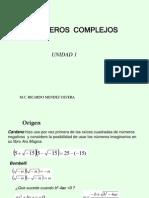 AlgebraLineal_Unidad1