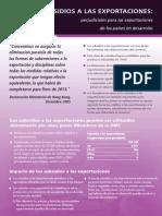 export_subsidies_es.pdf