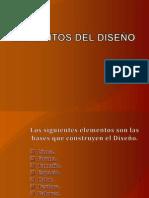 ELEMENTOS DEL DIASEÑO.pptx