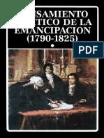 Pensamiento_Emancipacion-1