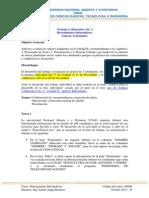 Guia_Colb2_2013_II_B.pdf