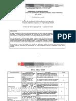 Criterios de Calificacion Tarea3_inicial_formadores