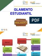 Reglamento_Estudiantil