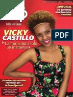 Revista Stop Edicion 14