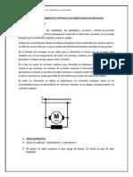 MOTOR DE CORRIENTE CONTIUA CON DERIVACIÓN EN EXITACION.docx