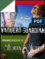 9.2Vaquero Guardian
