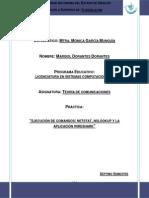 Prácticas del 3er.Parcial-Sol.docx
