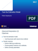 M8-2_Train the Estimation Model