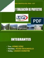 TRABAJO formulacion de proyectos Derrame Petroleo.pptx
