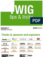 twig-tips-and-tricks-130208133910-phpapp02.pdf