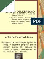 1 16-03-13 Diviion Del Dereco Actual