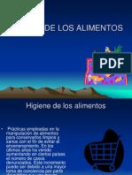 HIGIENE DE LOS ALIMENTOS.ppt