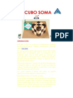 EL CUBO SOMA.docx
