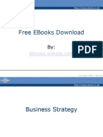 Free eBooks Download