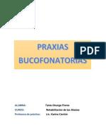 praxias1