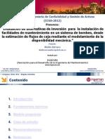 Waldo Serrano-Congreso ICGA-2012.pdf