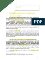 Apunte_N° 2_Historia_Constitucional_de_Chile_2014