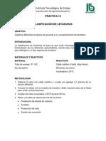 16_Practica12