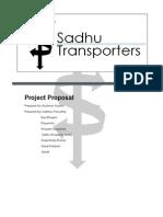Final Sadhu Print