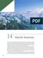 Glacier Systems