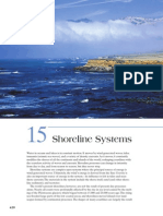 Shoreline Systems