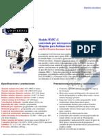 Model SMC-1.pdf