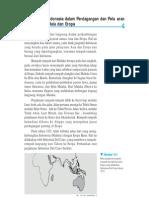 Mengerti Dampak Eksplorasi Eropa Ke Indonesia