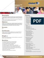 ultrasonido1.pdf