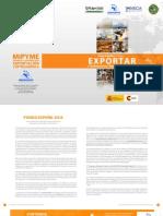 Guía Práctica de Exportación.pdf