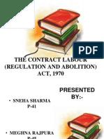 contractlabouractfina