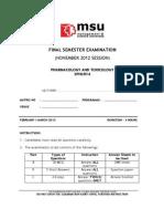 Fin Nov 12 Sph2014