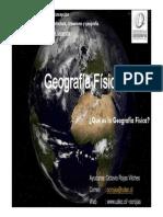1 - Geografia Fisica Def - Ambito(1)