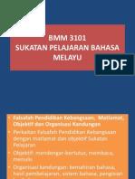 Topik 2 BMM3101