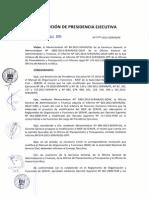 Res206 2013 Servir Pe