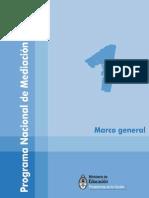 MEDIACION ESCOLAR.pdf