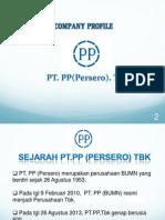 langon.pdf