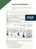 Classe dos advérbios_7º (tlebs)
