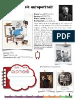 Rockwell_Triple autoportrait_fiche HDA.pdf