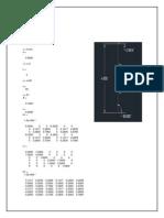 Practico Matricial Para Imprimir