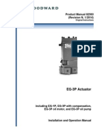 Product Manual 82560 (Revision N, 1/2014)