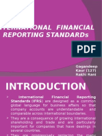 IFRS (1)