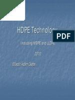 HDPE eloallitasa (1)
