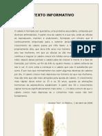 Texto informativo_8º