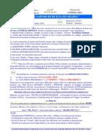00 infoprogrammaevento etihad v 3