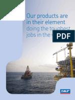 Produktbroschüre_2014.pdf