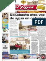 Periódico El Vigía (Edición impresa del 26 de septiembre de 2014).pdf